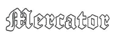 logo_mercator