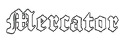 logo_mercator-sticky-header